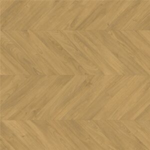 Laminaat - Quick-Step Impressive Patterns IPA4161 Eik Visgraat Natuur