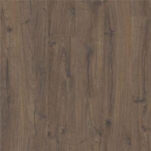 Laminaat - Quick-Step Impressive Ultra IMU1849 Klassieke Eik Bruin