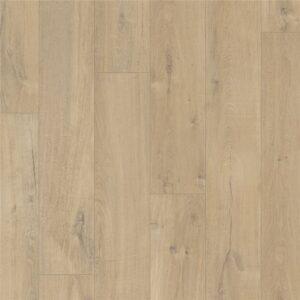 Laminaat - Quick-Step Impressive Ultra IMU1856 Zachte Eik Medium