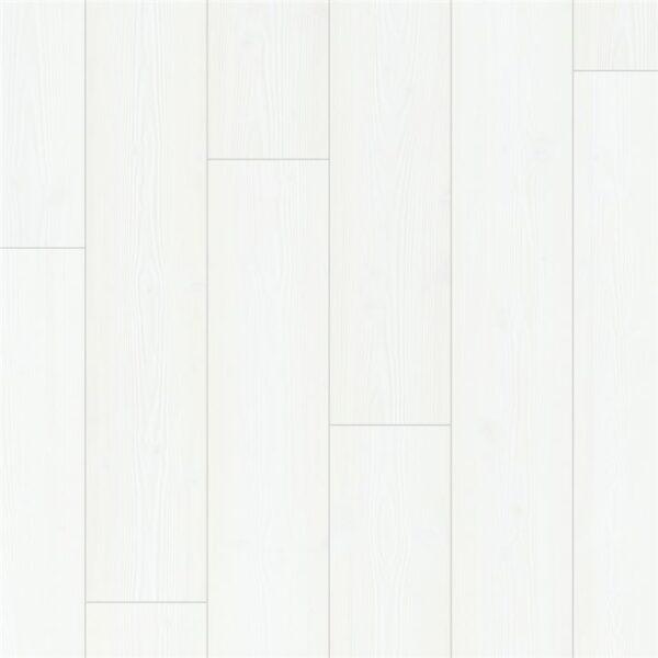 Laminaat - Quick-Step Impressive Ultra IMU1859 Witte Planken