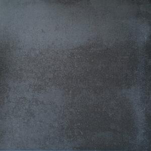 Metallook Tegels - Oxid Carbon Roest Antraciet 60x60
