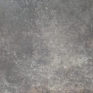 Metallook Tegels - Oxid Copper Roest Bruin 60x60