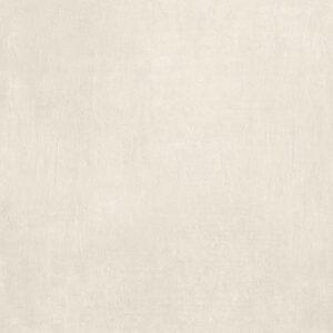 Betonlook Tegels 100x100 - Evoca Avorio Wit