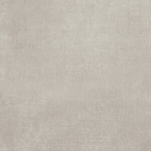 Betonlook Tegels 100x100 - Evoca Cenere Lichtgrijs