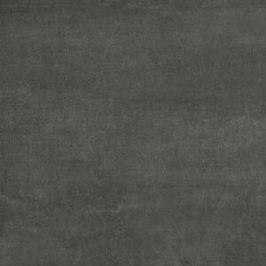 Betonlook Tegels 100x100 - Evoca Grafite Antraciet