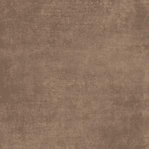 Betonlook Tegels 100x100 - Evoca Terra Bruin