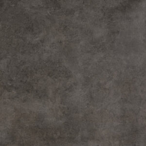 Betonlook Tegels 100x100 - Square Black Antraciet