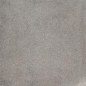 Betonlook Tegels 100x100 - Square Grey Grijs