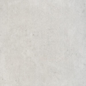 Betonlook Tegels 100x100 - Square White Wit