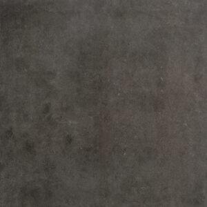 Betonlook Tegels 120x120 - Square Black Antraciet