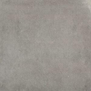 Betonlook Tegels 120x120 - Square Grey Grijs