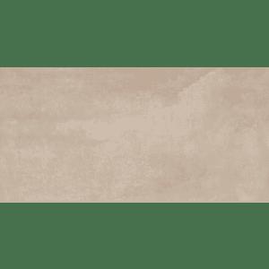 Betonlook Tegels 120x60 - Evoca Ambra Beige
