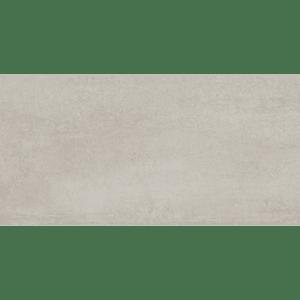 Betonlook Tegels 120x60 - Evoca Cenere Lichtgrijs