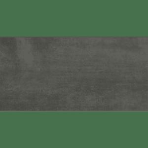 Betonlook Tegels 120x60 - Evoca Grafite Antraciet