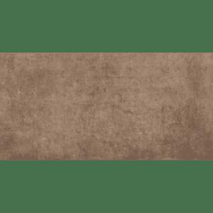 Betonlook Tegels 120x60 - Evoca Terra Bruin