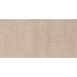 Betonlook Tegels 30x60 - Evoca Ambra Beige