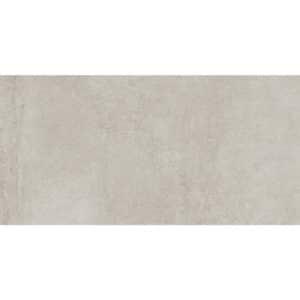 Betonlook Tegels 30x60 - Evoca Cenere Lichtgrijs