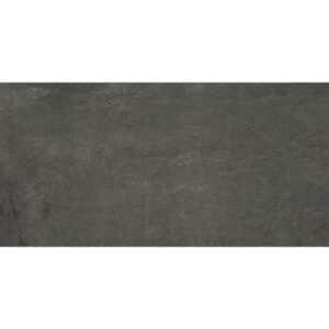 Betonlook Tegels 30x60 - Evoca Grafite Antraciet