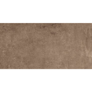 Betonlook Tegels 30x60 - Evoca Terra Bruin