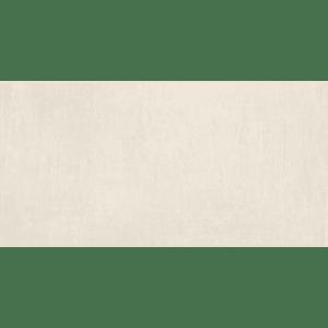 Betonlook Tegels 50x100 - Evoca Avorio Wit