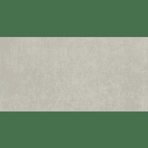 Betonlook Tegels 50x100 - Evoca Cenere Lichtgrijs