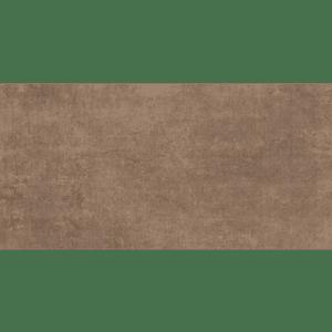 Betonlook Tegels 50x100 - Evoca Terra Bruin