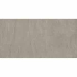 Betonlook Tegels 50x100 - TBE Concrete Corda