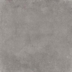 Betonlook Tegels 60x60 - Antica Contemporary Grey