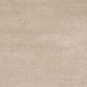Betonlook Tegels 60x60 - Evoca Ambra Beige