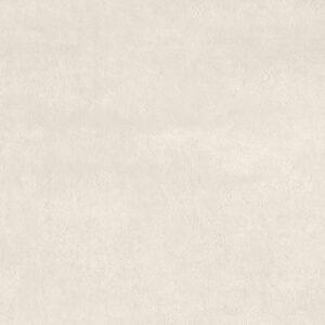 Betonlook Tegels 60x60 - Evoca Avorio Wit