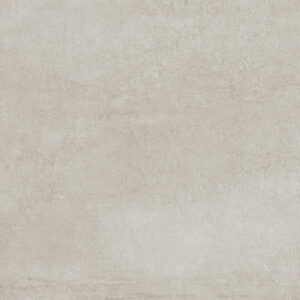 Betonlook Tegels 60x60 - Evoca Cenere Lichtgrijs