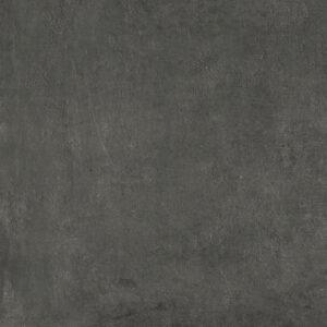 Betonlook Tegels 60x60 - Evoca Grafite Antraciet