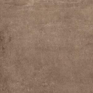 Betonlook Tegels 60x60 - Evoca Terra Bruin