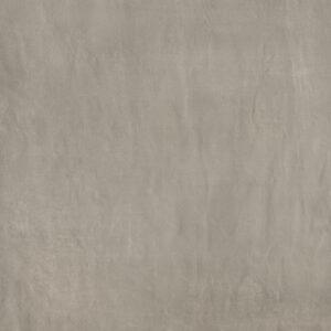 Betonlook Tegels 60x60 - TBE Concrete Corda