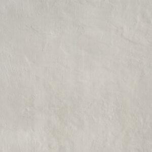 Betonlook Tegels 60x60 - TBE Concrete Gesso