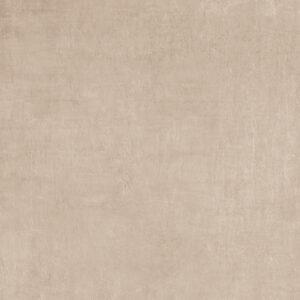 Betonlook Tegels 80x80 - Evoca Ambra Beige