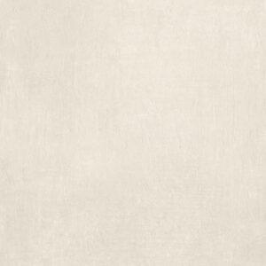 Betonlook Tegels 80x80 - Evoca Avorio Wit