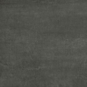 Betonlook Tegels 80x80 - Evoca Grafite Antraciet