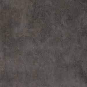 Betonlook Tegels 80x80 - Square Black Antraciet
