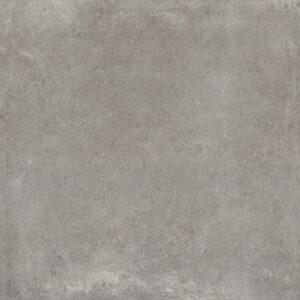 Betonlook Tegels 80x80 - Square Grey Grijs