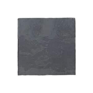 Handvorm Tegels 13x13 - Zel Tangier Grey