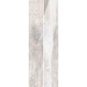 Houtlook Tegels | Keramisch Parket 120x20 - Woodside Maple