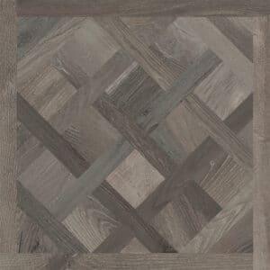 Houtlook Tegels | Keramisch Parket 80x80 - Le Bois Bocote Versailles