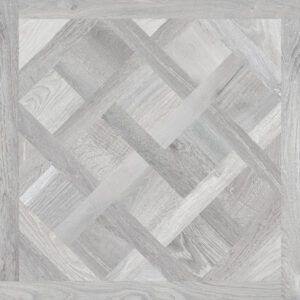 Houtlook Tegels   Keramisch Parket 80x80 - Le Bois Sarawa Versailles