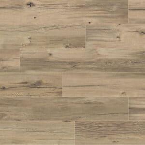 Houtlook Tegels | Keramisch Parket - Nordik Wood Gold Bruin Variatie