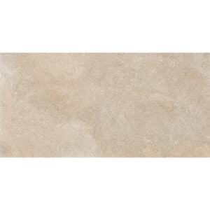 Leisteenlook Tegels 120x60 - Brystone Gold Beige