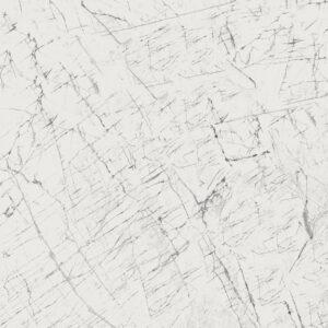 Marmerlook Tegel Slabs 120x120 - Eclectic Mistiq Wit Lappato