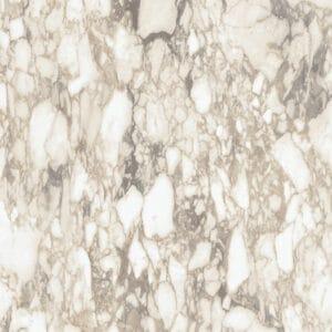 Marmerlook Tegel Slabs 120x120 - Eclectic Oniric Creme Lappato