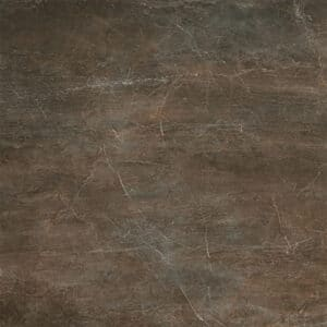 Marmerlook Tegels 100x100 - Fossil Bruno Hoogglans Bruin