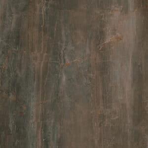Marmerlook Tegels 100x100 - Fossil Bruno Hoogglans Bruin Variatie